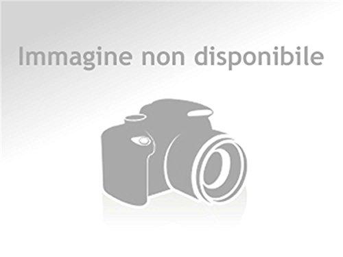 Latelier Du Sac BRIGITTE Portafoglio Donna Croco Chic TU
