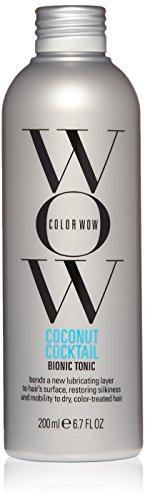 color-wow-cocktail-bionic-tonic-coconut-67-fl-oz