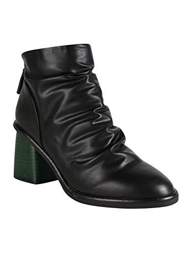 Onyx Boots Boots For Black Women Onyx Prrpwqnxd
