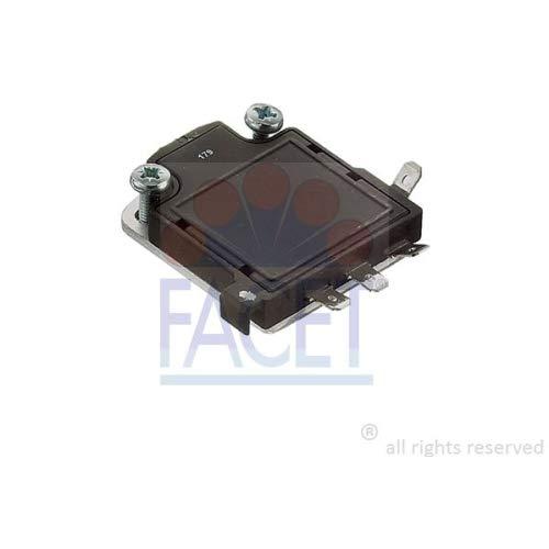 Facet 9.4052 Ignition Module: