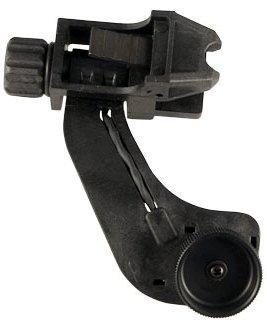 Night Optics USA NVG Swing Arm Adaptor for PVS-14/D-300/MiNi-14 Model A3256347 (Best Nvg For The Money)
