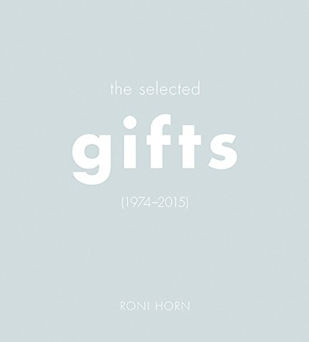 : The Selected Gifts (1974–2015)