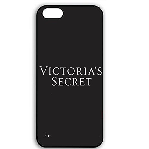 coque victoria secret iphone 8 plus