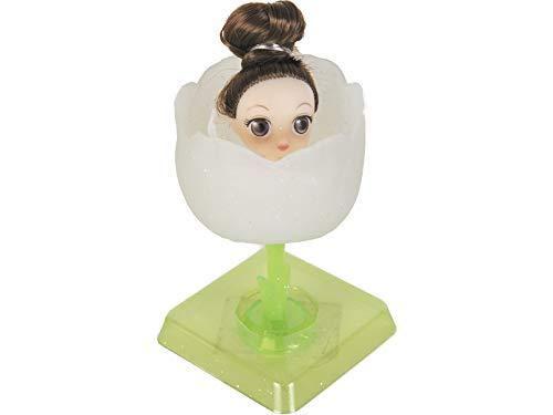 Toy Partner Mini Flower Surprise 61081