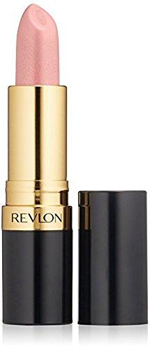 (Revlon Super Lustrous Luminous Pink Lipstick -- 2 per case.)