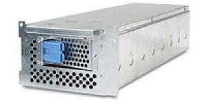 【激安セール】 APC Smart-UPS B0049JVBV0 XL APC 3000RM Smart-UPS 100V 200V 交換用バッテリキット APCRBC105J B0049JVBV0, SunBeBe サンベベ:60367276 --- mcrisartesanato.com.br