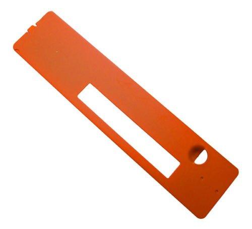 ridgidryobi-replacement-part-89037006914-dado-throat-plate