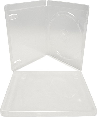 Buy playstation plastic game case