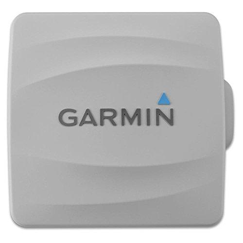 Garmin Protective Cover - 8