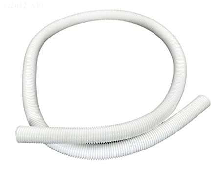 Amazon Com Polaris Vac Sweep 360 Replacement Parts Feed Hose 6