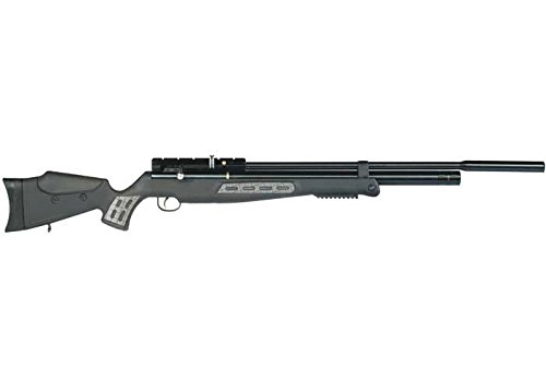 Hatsan BT Big Bore Carnivore QE Air Rifle air rifle