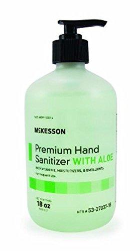 mckesson-premium-hand-sanitizer-with-aloe-18-oz-ethanol-pump-bottle-1-each