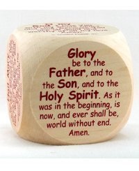 catholic-prayer-cube-catholic-prayer-die-for-children