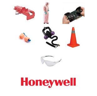 Honeywell Survivair空気ホース – 100 ft長 – 3 / 8 in inner直径 – 930864 [各あたり価格は]  B00CHUBCRQ