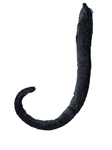 Forum Novelties Mouse Tail / Cat Tail Long -