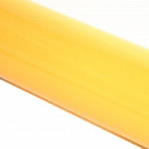 Klebefolie Ritrama pro dottergelb, 30cm x 10m