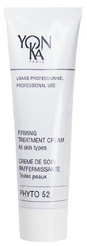 Yonka Phyto 52 Firming Cream 3.5oz(100ml) Prof Treatment Beauty Skin by SKIN BEAUTY