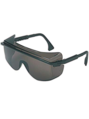 Uvex Astro OTG 3001 Series Safety Glasses with