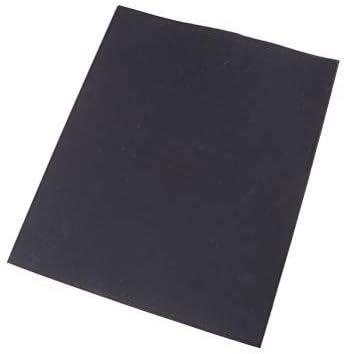 Grain 80//100//120//180//240//320 pour papier de verre humide et sec