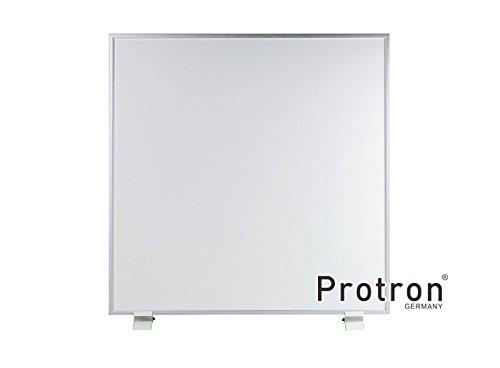 De primera calidad de calefacción por infrarrojos panel Protron radiador eléctrico calefacción de calefacción - a