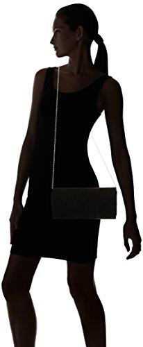 laser Allison Cuir nbsp; Mariage Ladies Bal Bag daim femme soirée de au fête Pochette pour découpé wrrIfp5q