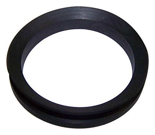 Rear Dana 44 Axle Pinion Outer Large Seal fits Jeep Grand Cherokee WJ