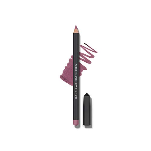 Most bought Lip Liners