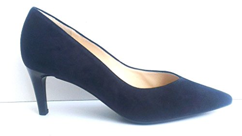 Högl bleu Escarpins bleu pour femme wwS1RYq