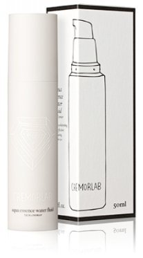 Cremorlab-Aqua-Essence-Water-Fluid-50ml
