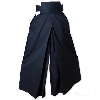 Hakama (X-Large)