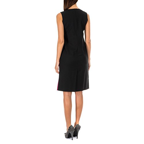 Armand Kleid Basi Basi Damen Basi Armand Damen Damen Kleid Armand Damen Armand Basi Kleid fd6FqOwxF