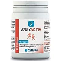 Nutergia Ergyactiv 30 Capsulas 200 g