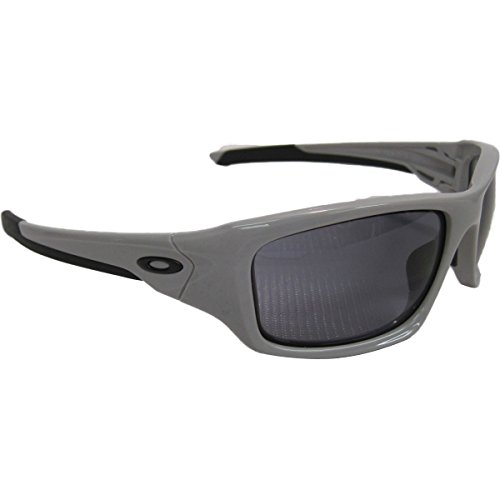 Oakley Men's Valve Sunglasses,Cool - Oakleys Cool