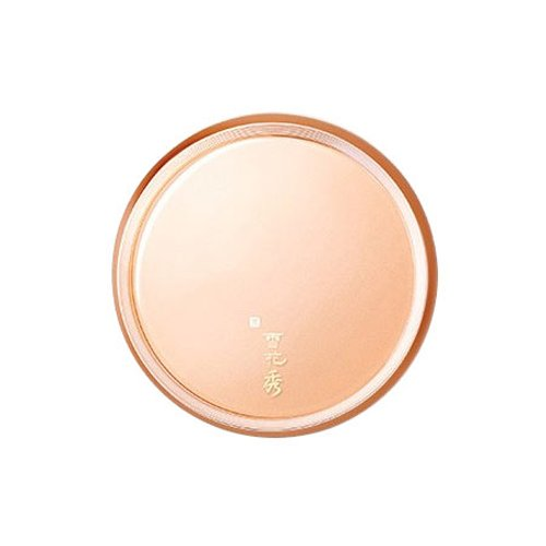 Sulwhasoo-NEW-Lumitouch-Powder-Refill