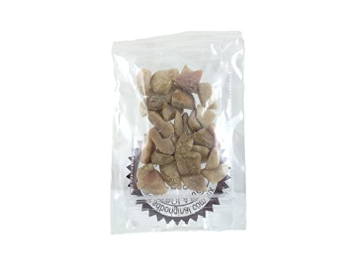 Autentica Semilla De Brasil 100% Original High Quality Brazil Seed Weight Loss
