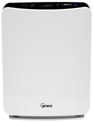 Winix-FresHome-Model-P150-True-HEPA-Air-Cleaner-with-PlasmaWave