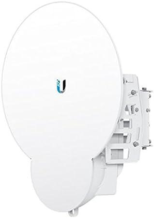 Ubiquiti Networks airFiber24HD Sector Antenna 40dBi - Antena ...