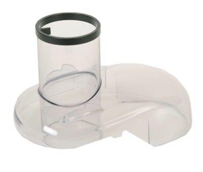 Moulinex Tapa Cubierta Transparente para licuadora XXL 1200 W ...