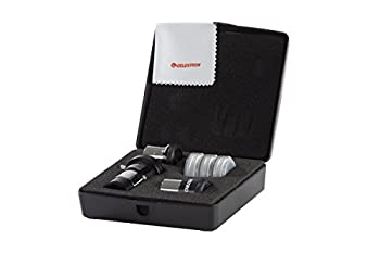 Celestron Astromaster Telescope Accessory Kit 0