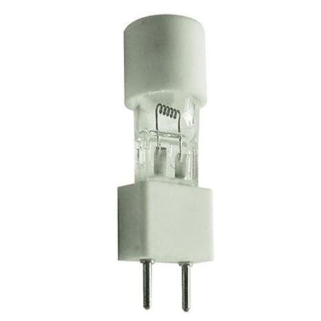 DKK-50 Medical Lamp B1-010-28 24V 50W G8