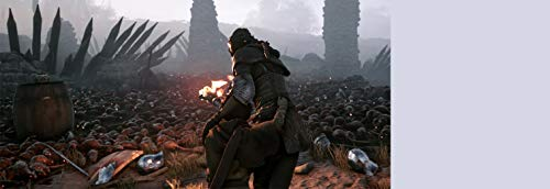 Buy action adventure games ps4