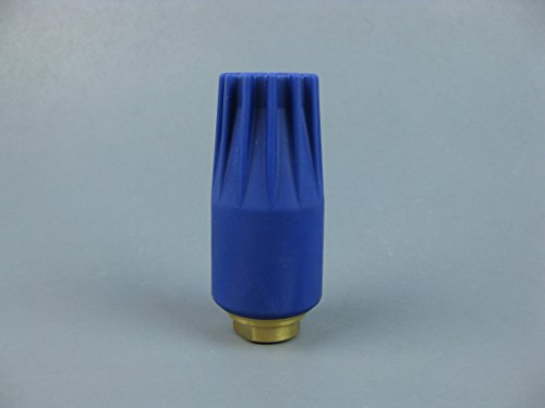 - General Pump YR36K40 Turbo Nozzle 3650 psi #4.0 Orifice