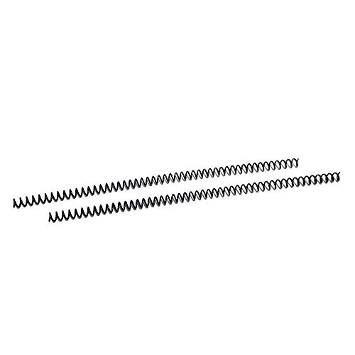 6mm coil - 7