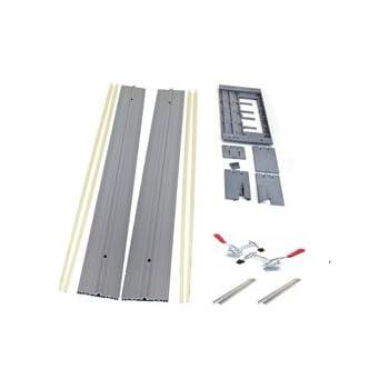 7//8 x 36 Hard-to-Find Fastener 014973214296 Dowel Rods Piece-15