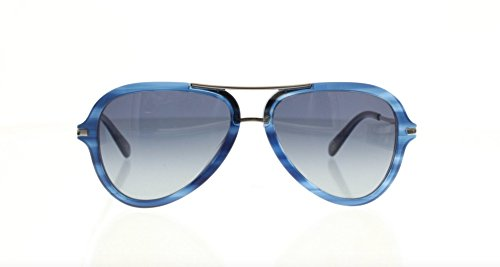 y PM8226S color azul sol Smith Gafas cromático 14294U de azul Paul mm 58 PwHA5TqTn