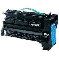 Magenta Prebate Print Cartridgefor C750
