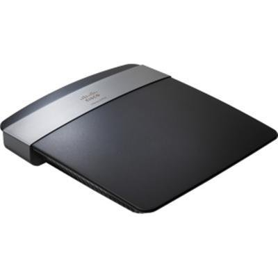 Router Advanced Dualband N by Generic