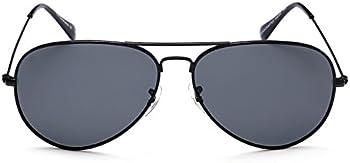 8fe91bbc00 Save 25% off Prive Revaux Polarized Sunglasses from Amazon.com
