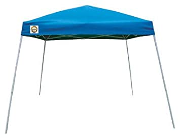 Shade Tech ST64 10 x 10 Instant Canopy by Bravo  sc 1 st  Amazon.com & Amazon.com: Shade Tech ST64 10 x 10 Instant Canopy by Bravo ...
