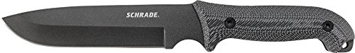 Schrade-SCHF52M-Frontier-Full-Tang-Fixed-Blade-Knife
